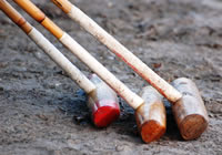 story-about-polo_mallet