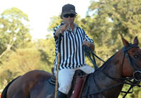 story-about-polo_umpire2