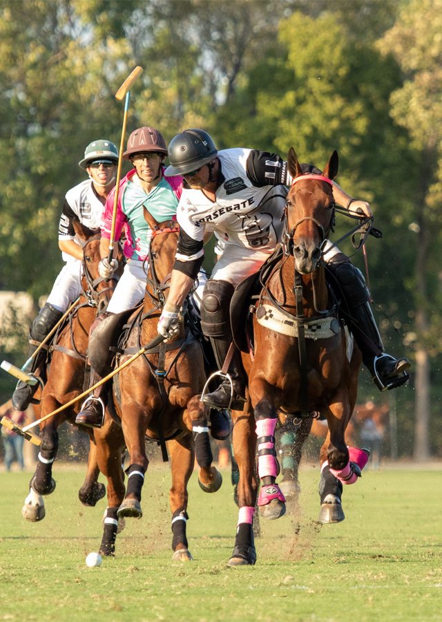 houston-polo-club-schedulel